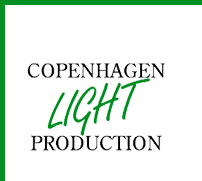 Copenhagen Light Production - Teknik og udstyr til koncerter, shows, messer og events samt mobilscener